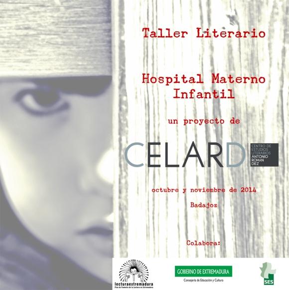Taller Materno Badajoz