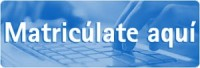 matriculate-300x102