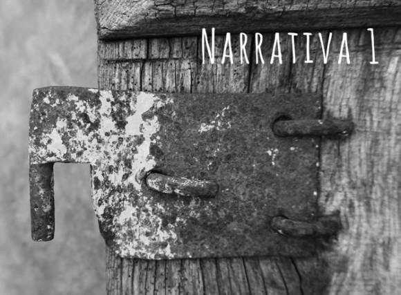 narrativa 1
