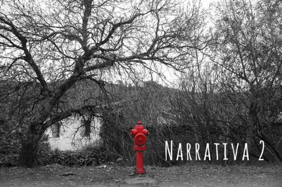 narrativa2